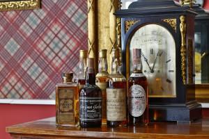 Bei Scotch Broth Whisky ist der Charme besonderer Whiskies spürbar. Foto: (c) A. Hertl