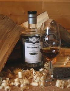 Bunnahabhain 2000 - Scotch Broth 15th Anniversary (Malts of Scotland)