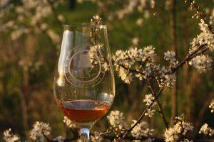 Bunnahabhain 2004 - Single Cask Seasons Spring 2016 (Signatory)