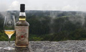 Benrinnes 1997/2016 (Whisky-Club Fränkische Schweiz)