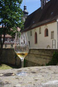 Auchroisk 1999/2016 (The Whisky Chamber)