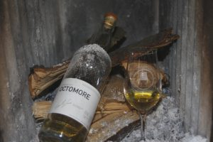 Octomore Futures 1st Release (Originalabfüllung)
