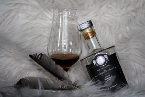 Bowmore 1987 (Malts of Scotland - Angel`s Choice)