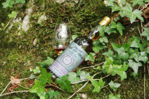 Glenallachie 2008 (Whisky Club Fränkische Schweiz - Club-Whisky No. 2)